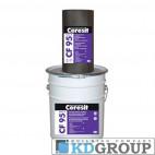 Полиуретановое покрытие Ceresit CF 95