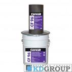 Полиуретановое покрытие Ceresit CF 96