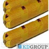 Полиуретановый клей-герметик VivalFlex PU40