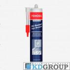 Герметик PENOSIL Premium PU -Sealant High Modulus