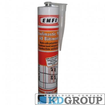 Эмфимастика pu-25 цена саранск наливные полимерные полы