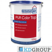 PUR Color Top M