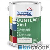 Remmers Aidol Buntlack 2 in 1