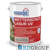 Remmers Aidol Wetterschutz-Lasur UV