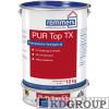 Лак полиуретановый PUR TOP TX