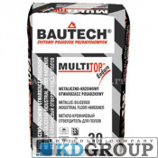 BAUTECH MULTITOP MT-300/Е