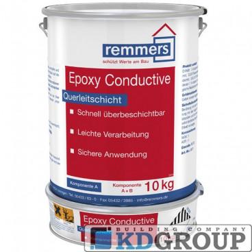 Смола Remmers Epoxy Conductive