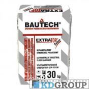 BAUTECH EXTRATOP EXT-500