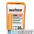 BAUTECH  UNIFLOOR