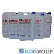 Bautech BAUSEAL EKO