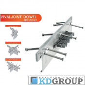 Vival Joint 10 NM0-5D