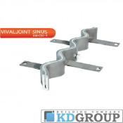 Vival Joint SINUS  06 NC50 - R