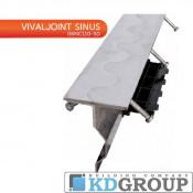 Vival Joint SINUS  06 NC110-5D