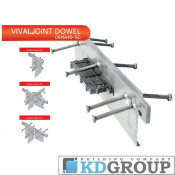 Vival Joint 6 NA40-5D