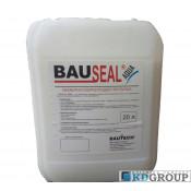 Bautech BAUSEAL ENDURO