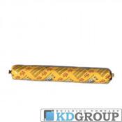 Полиуретановый герметик Vival Flex PU 25