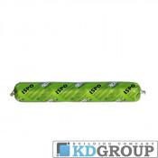 Поліуретановий клей-герметик VivalFlex PU40
