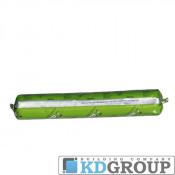 Полиуретановый герметик ISPOFLEX PU40