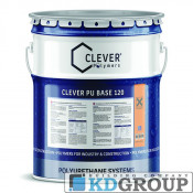 CLEVER PU BASE 120