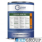 CLEVER PU 2KW