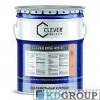 Мембрана CLEVER PU 400 BT