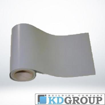 Деформационная лента CLEVER BAND TP