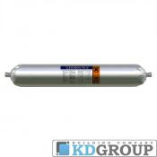 Полиуретановый герметик CLEVERSEAL PU 25