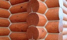 Матеріали для деревини