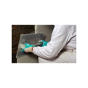 Купити Системи сануючих штукатурок  в Києві. Доступні ціни