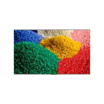 Купить Кварцевый песок в Киеве. Доступные цены