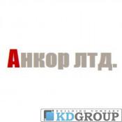 Прокрас Анкор ЛТД