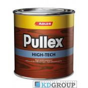 Лазур Pullex High-Tech