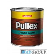 Лазурь Pullex Objekt-Lasur