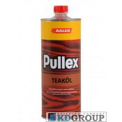 Масло Pullex Teak?l
