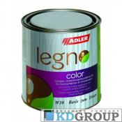 Масло ADLER Legno-Color