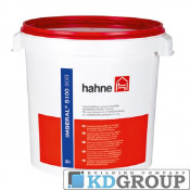 HAHNE IMBERAL S100 90B