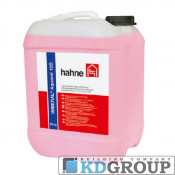 hahne IMBERAL Aquarol 10D