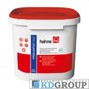 hahne PROPLASTIC 55Z