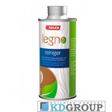Очиститель Legno-Reiniger