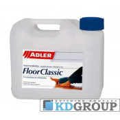 Лак ADLER Floor-Classic
