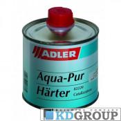 Затверджувач ADLER Aqua-PUR-H?rter 82220