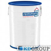 Лак Remmers PUR Aqua Fill 1K