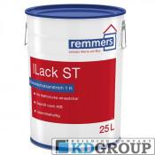 Remmers Ilack ST
