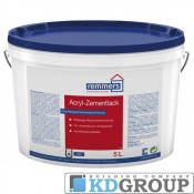 Покрытие Remmers Acryl-Zementlack