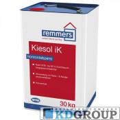 Жидкость Remmers Kiesol iK