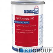 Remmers Injektionsharz 100
