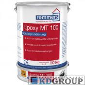 Грунтовка Remmers MT 100