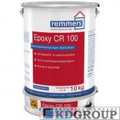 Смола Remmers CR 100