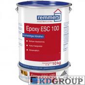 Смола Remmers ESC 100