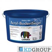Покрытие Disbon 404 Acryl-BodenSiegel